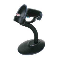 Лазерные сканеры АТОЛ серии 1101 ATOL SB 1101