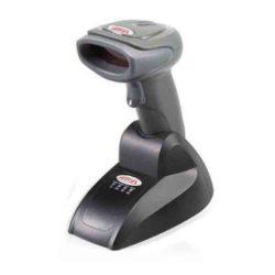 АТОЛ SB 2105 – лазерный беспроводной (Bluetooth) линейный сканер