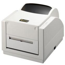 Принтер этикеток Argox A-2240-SB