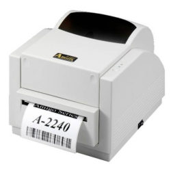 Принтер этикеток Argox A-2240E-SB