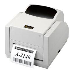 Принтер этикеток Argox A-3140-SB