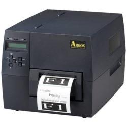 Принтер этикеток Argox F-1-SB