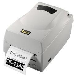 Принтер этикеток Argox OS-2140-SB OS-2140D-SB