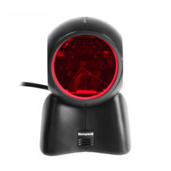 Сканер Honeywell MS 7190g USB Orbit Hybrid 2D