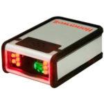 Сканер штрих-кода Honeywell Metrologic 3310G 3310G-4USB-0 VuQuest USB