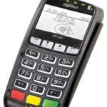 Ingenico IPP320-3