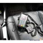 купить мобильный терминал Iras 900 К