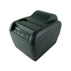 Чековый принтер Posiflex Aura-6900L-B (USB,LAN)