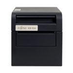 Фискальный регистратор POSprint FP510-Ф
