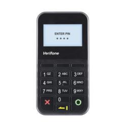 Verifon PP1000 ПинПад Выносная клавиатура