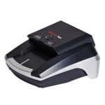 детектор для проверки денег docash vega