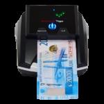 детектор денег купить docash vega