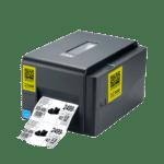 Принтер этикеток для маркировки TSC-TE200