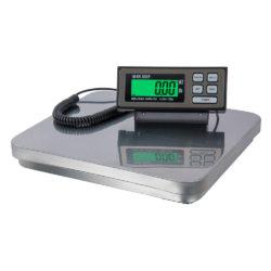 """M-ER 333 AF """"FARMER"""" RS-232 LCD"""