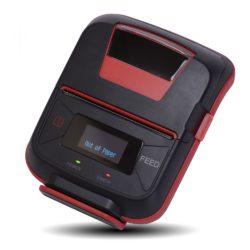 MPRINT E300 Bluetooth